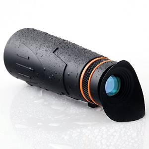 1-10x42-monocular-telescope-outdoor-handheld-waterproof