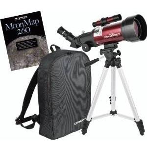 1-orion-10034-goscope-ii