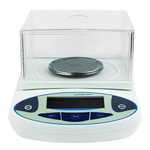 2-300x0-001g-1mg-digital-analytical-balance-precision-scale-for-laboratories