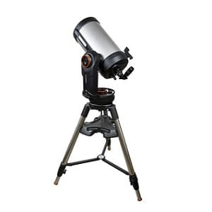 2-celestron-nexstar-evolution