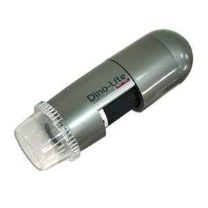 2.Dino-Lite Digital Microscope