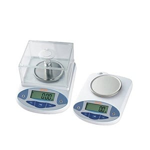 3-digital-analytical-precision-balance-electronic-scale