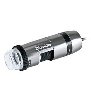 3.Dino-Lite USB Hanheld Digital Microscope