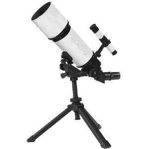 3-white-twinstar-astromark