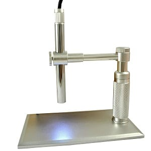4.BEST Digital USB Microscope