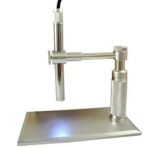 4.BEST Digital USB Microscope