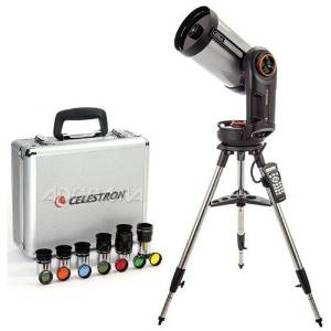 4-celestron-nexstar-evolution-8