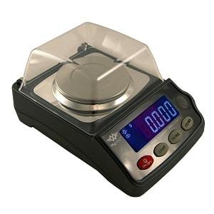 4-my-weigh-gempro-300ct