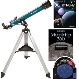 4-orion-observer-60mm