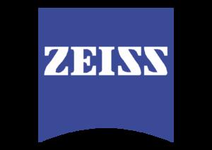 4.Zeiss