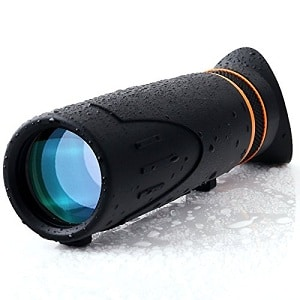 5-10x42-monocular-telescope-outdoor