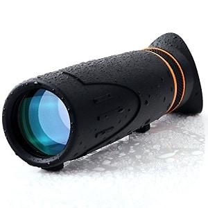 5-10x42-monocular-telescope-outdoor