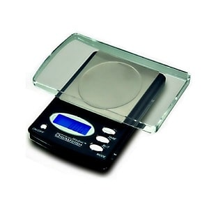5-jeweler-s-scale-new-100-x-0-01g-digital-jewelry-scale