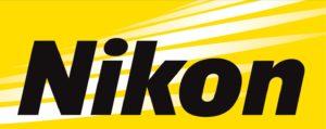 6.Nikon