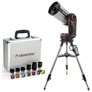 9-celestron-nexstar-evolution-8