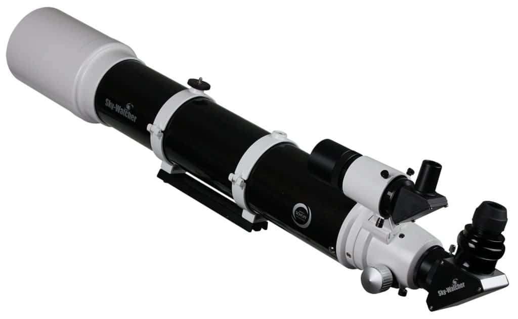 a-1-best-refracting-telescope-2000