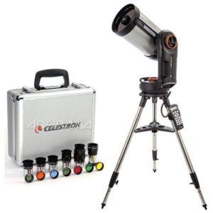 a-1-best-telescope-kits-2000