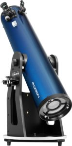 a-2-best-solar-telescope-2000