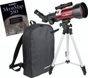 a-2-best-telescope-kits-2000