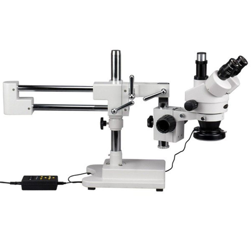 A.2 Microscope homepage 5000