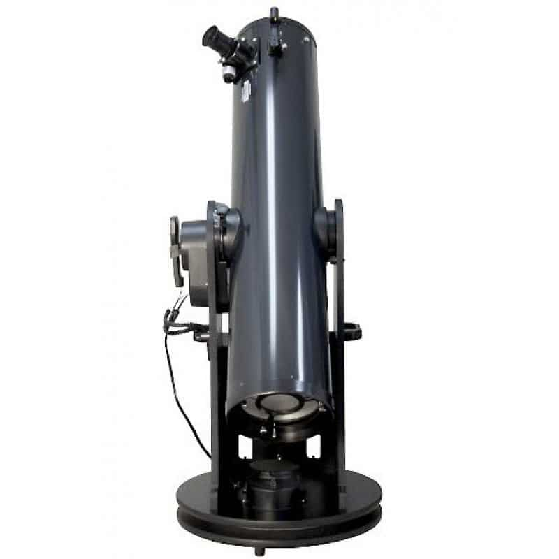 a-2-telescope-homepage-5000