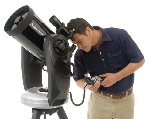 a-3-telescope-homepage-5000