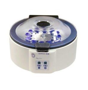 Best benchtop centrifuge 1700