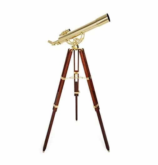best-brass-telescope-2000-1