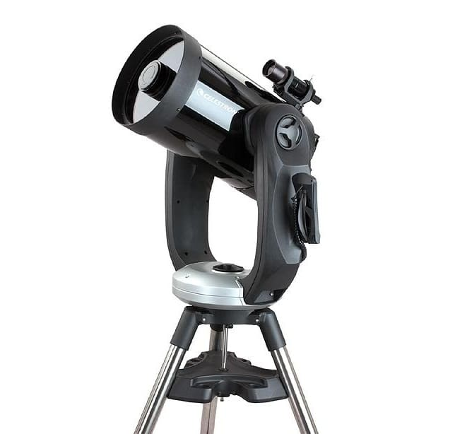 best-cassegrain-telescope-2000-1