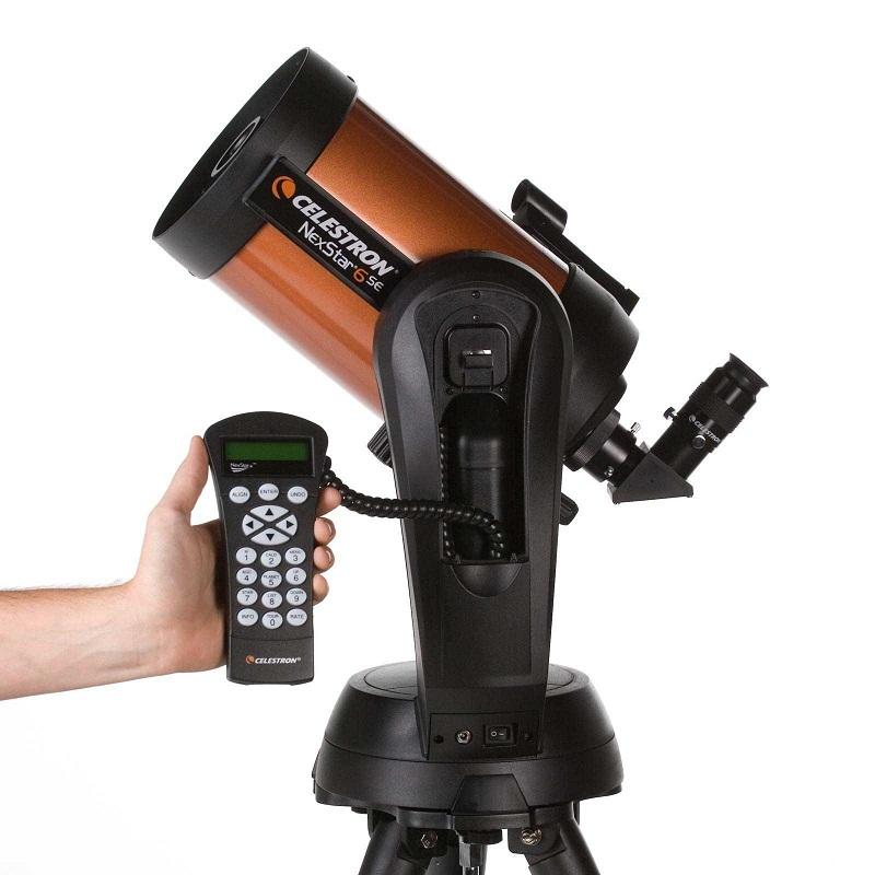 best-computerized-microscope-2000-2