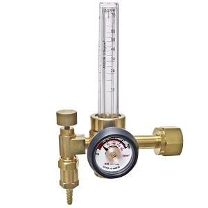 1.Ameriflame RF2480-320 CO2