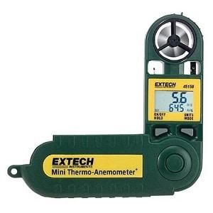 1.Extech 45158