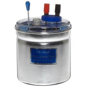 2.American Educational Electric Calorimeter