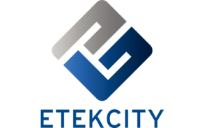 2.Etekcity