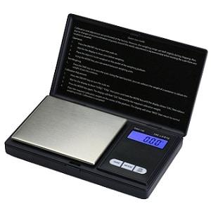 2-smart-weigh-sws100-elite-series-digital-pocket-scale
