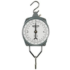 3-brecknell-235-6m-220-100-235-series-mechanical-hanging-scale