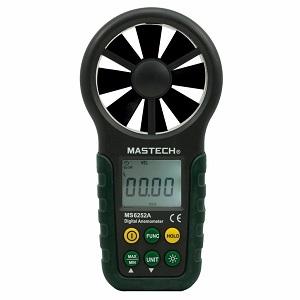 3.Docooler Mastech MS6252A