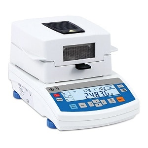 3-radwag-pmc-50-nh-moisture-analyzer-balance