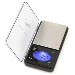 3-smart-weigh-zip300-ultra-slim-digital-pocket-scale