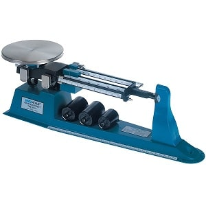 4-adam-equipment-tbb-2610s-triple-beam-mechanical-balance