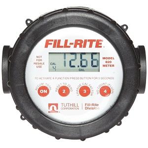 4.Fill-Rite 820