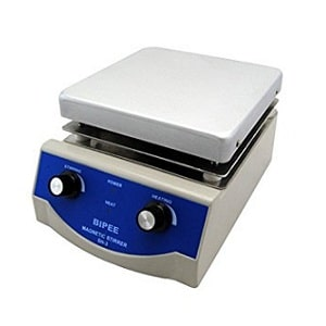 4-sh-3-magnetic-stirrer-hot-plate
