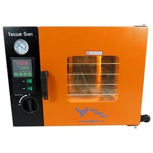 5-9cf-vacuum-oven-stainless-steel-interior