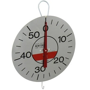 5-ohaus-8018-50-dial-type-spring-mechanical-scale