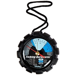 5.Trac Outdoor T3002