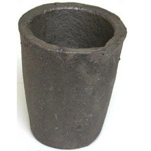 6-graphite-crucibles-size