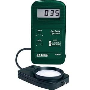 8.Extech 401027