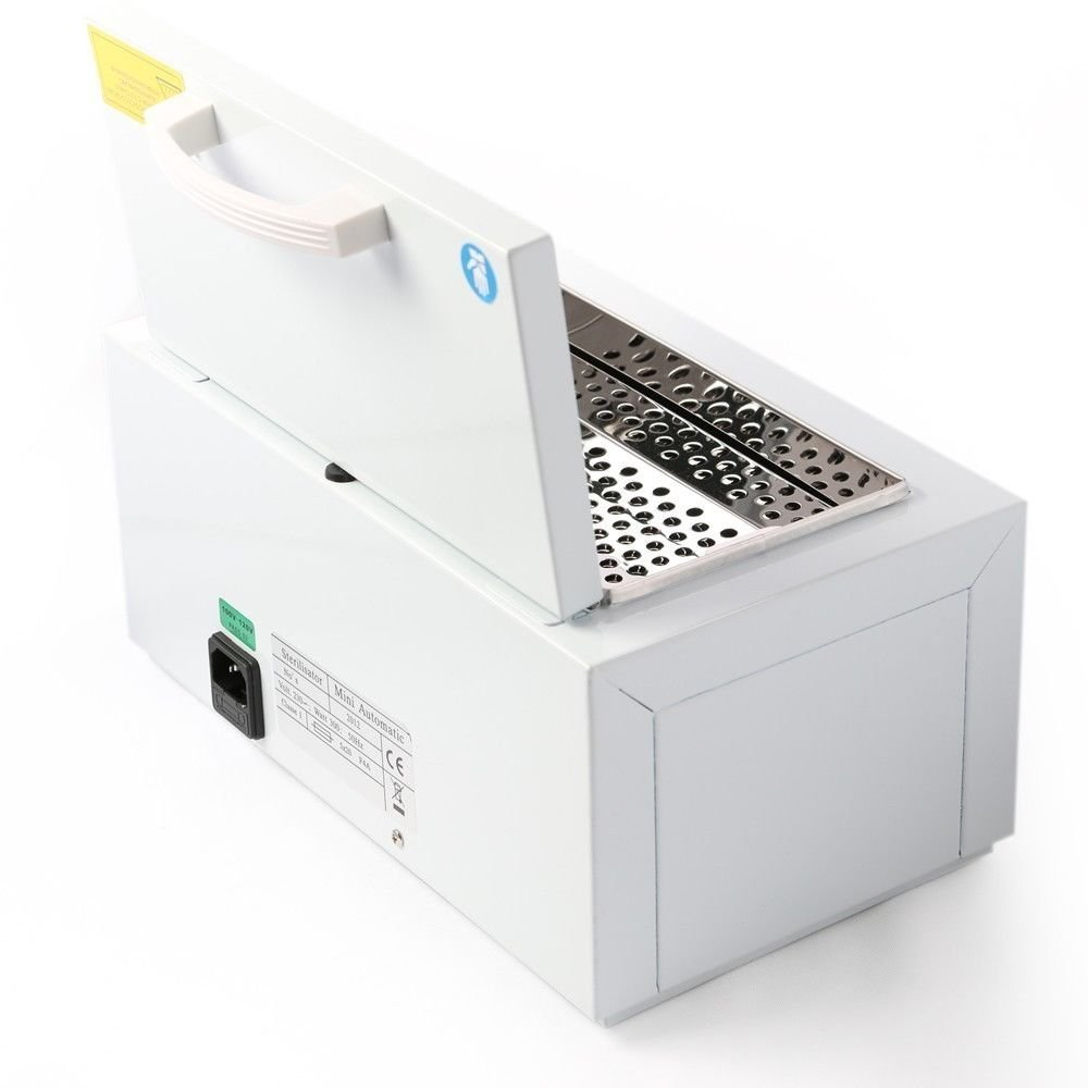 a-1-lab-heating-and-cooling-1700