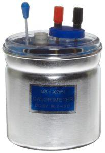 A.2 Best calorimeter (singura varianta)