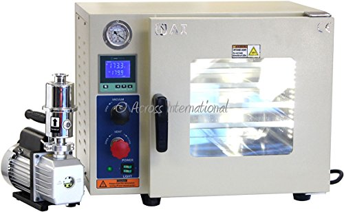 a-2-lab-heating-and-cooling-1700
